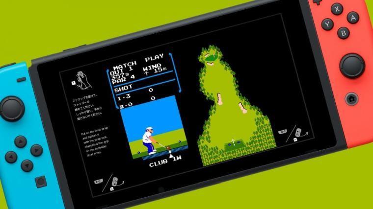 1505920439 nes switch golf story