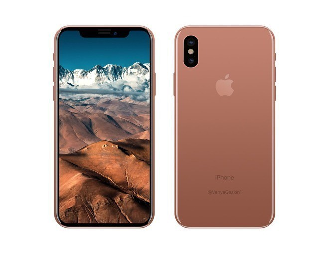 22745 27891 iphone copper l