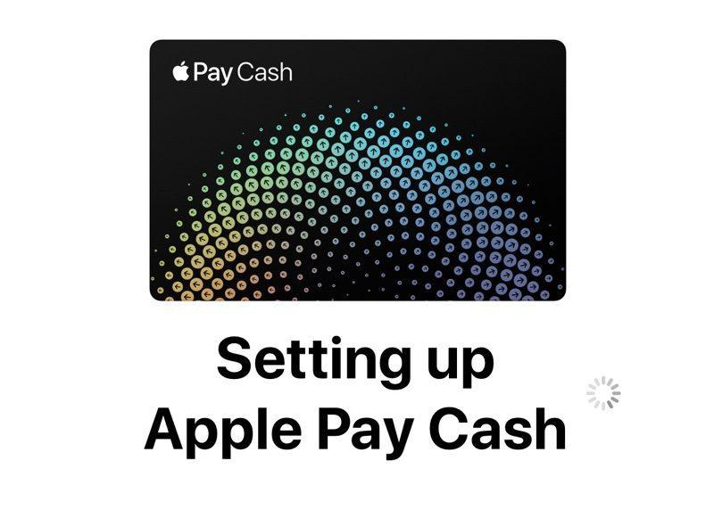 Applepayscreenshot2 800x572
