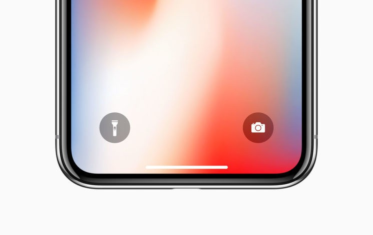 IPhone X bottom 745x471