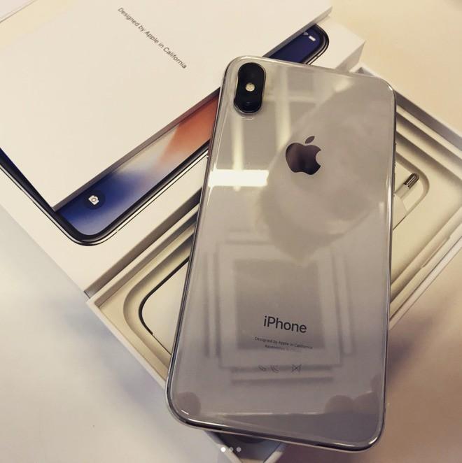 Iphone x 2