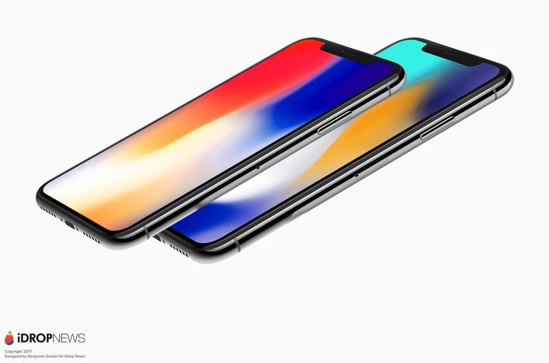 Iphonexplus2 800x529
