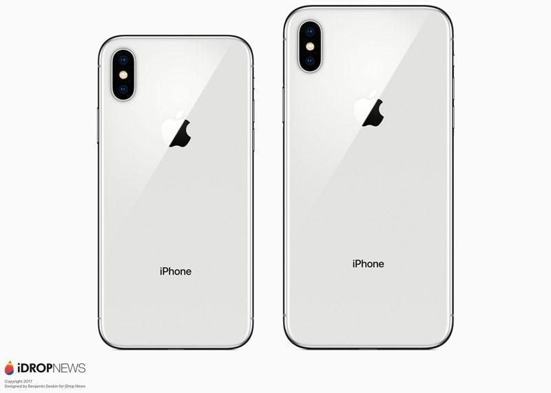 Iphonexplus3 800x571