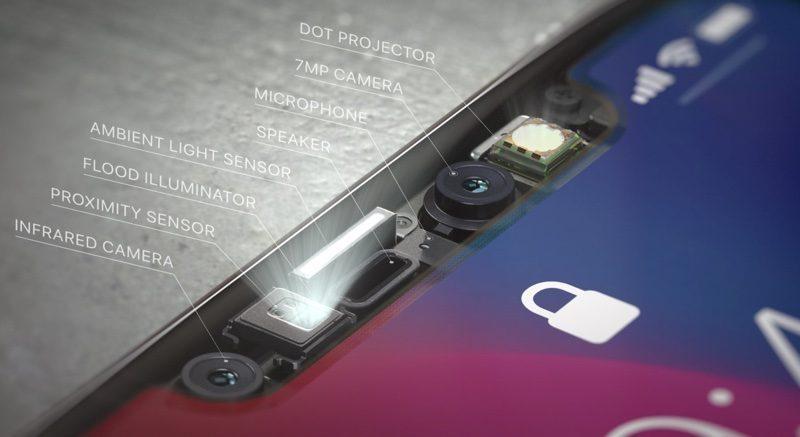 Iphonextruedepthcamera 1 800x437
