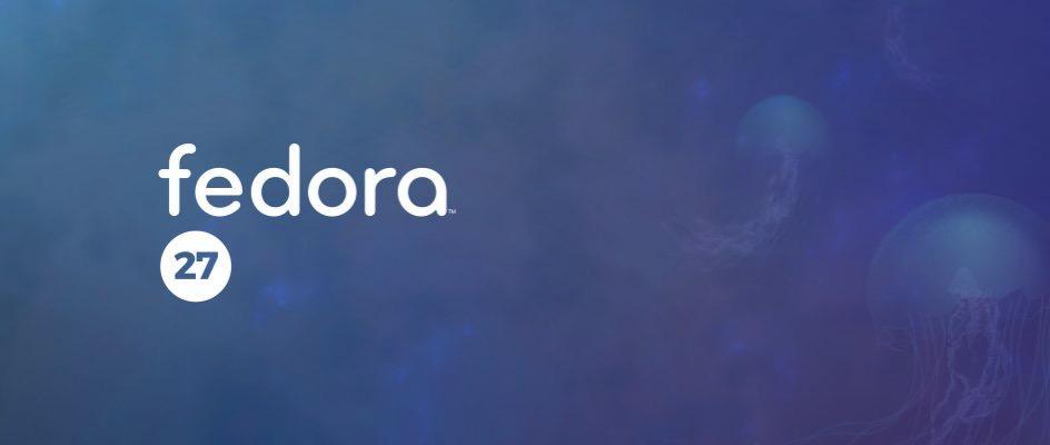Fedora27 png 945x400