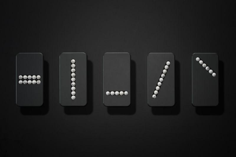 Phones 050 1