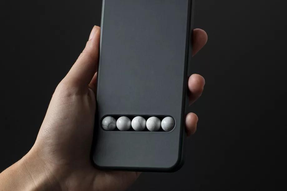 Phones 278 0