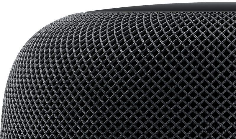 Homepod mesh 800x471