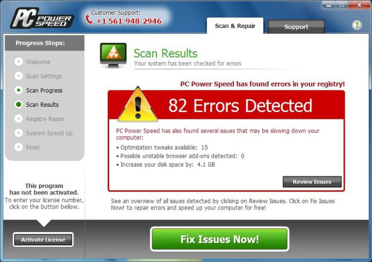 1517425323 pc power speed error story