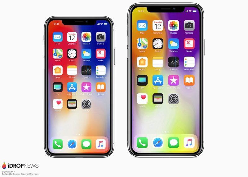 Iphonexplus1 800x572