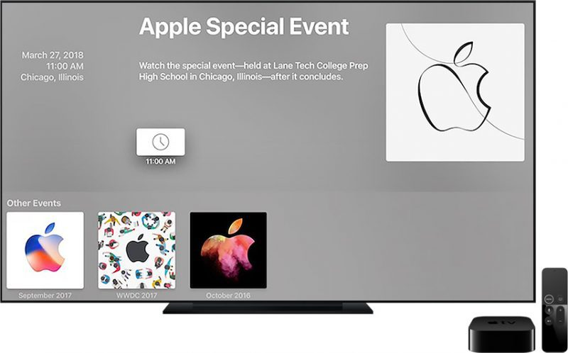 Applespecialeventnolivestream 800x498
