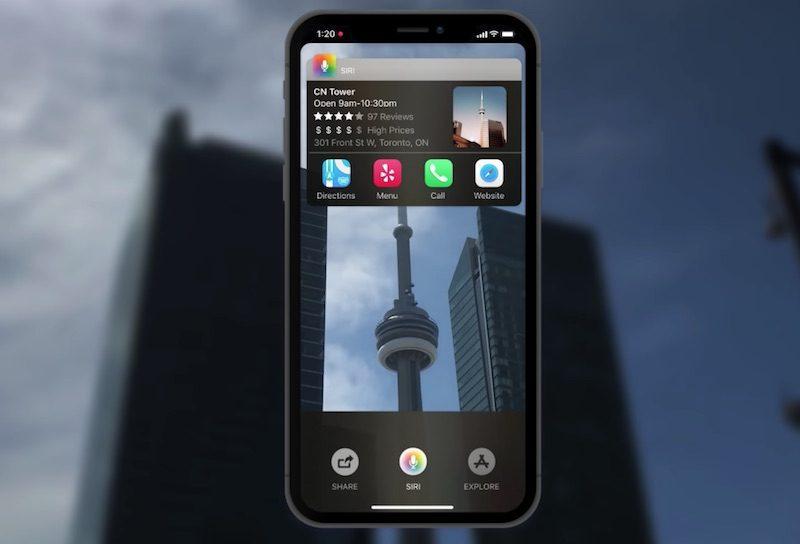 Siri sight 4 800x544