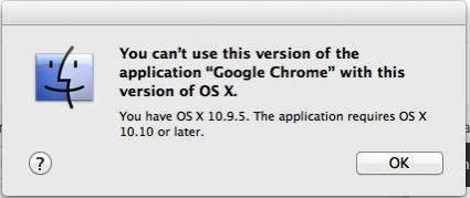 1530000636 google chrome os x error
