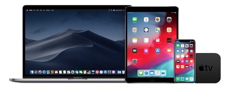 Mac iphone ipad 2018 trio 800x310