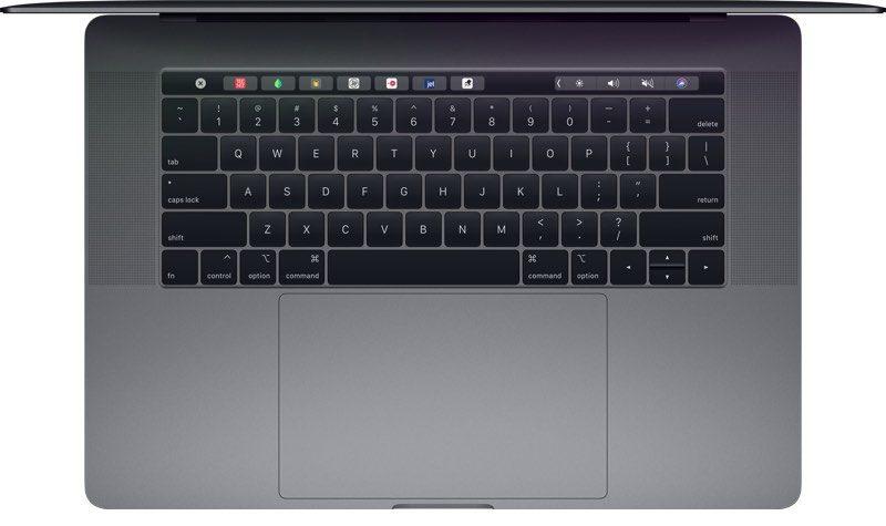 2018macbookprokeyboard 800x475