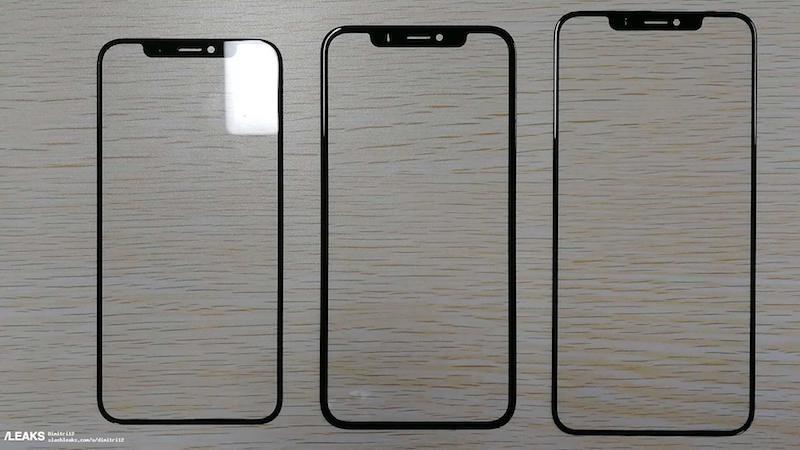 6 1 inch iphone glass 800x450