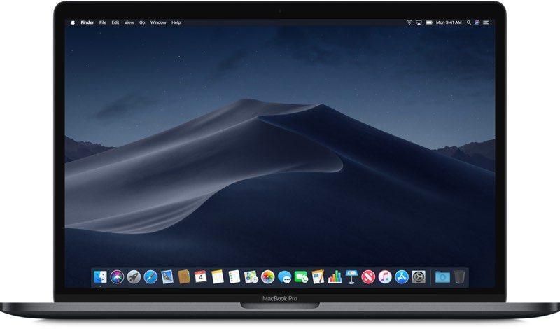 Macbookprodesign 800x470