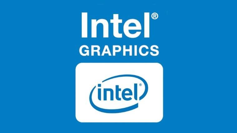 1518600413 intel graphics logo story