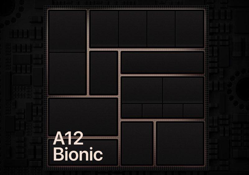 A12bionicchip 800x563