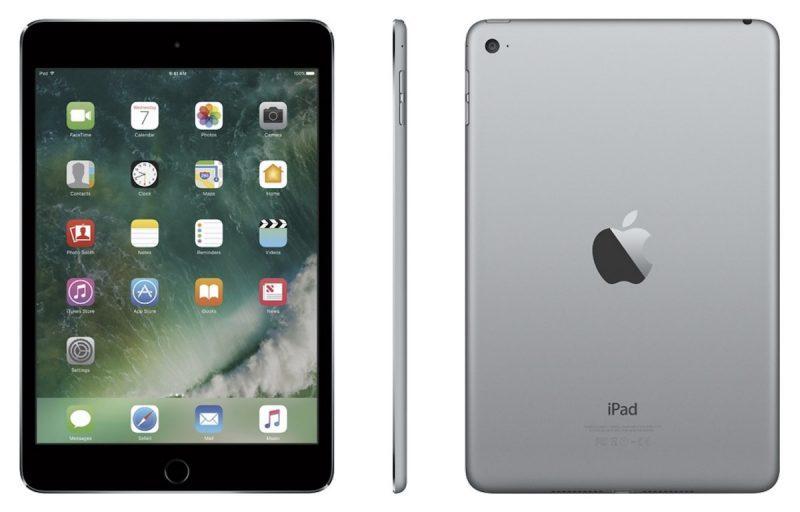 Ipad mini 4 best buy deal 800x512