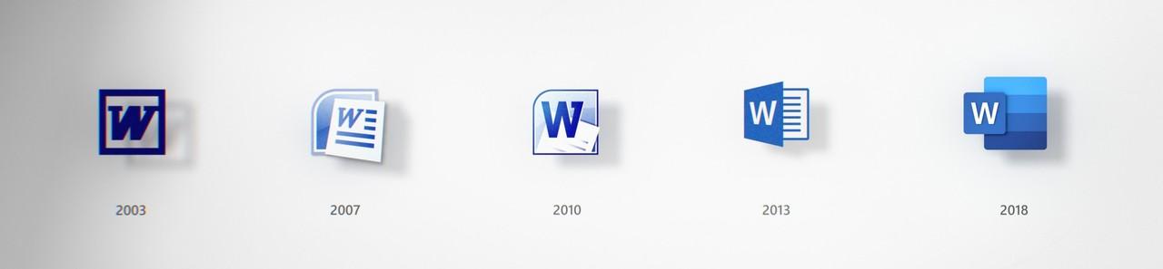 Icon change