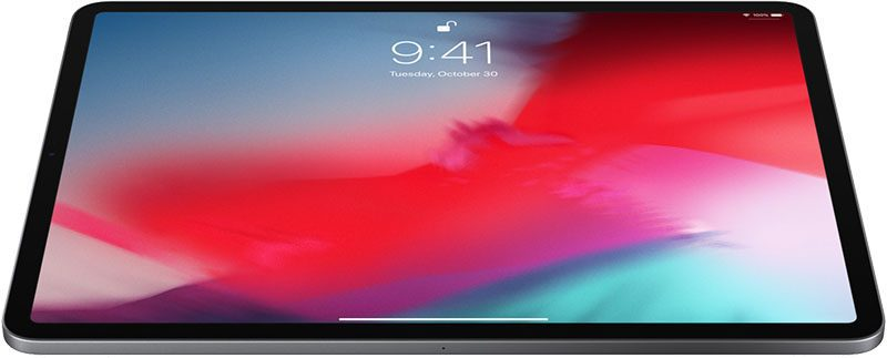 Ipad pro 2018 800x323