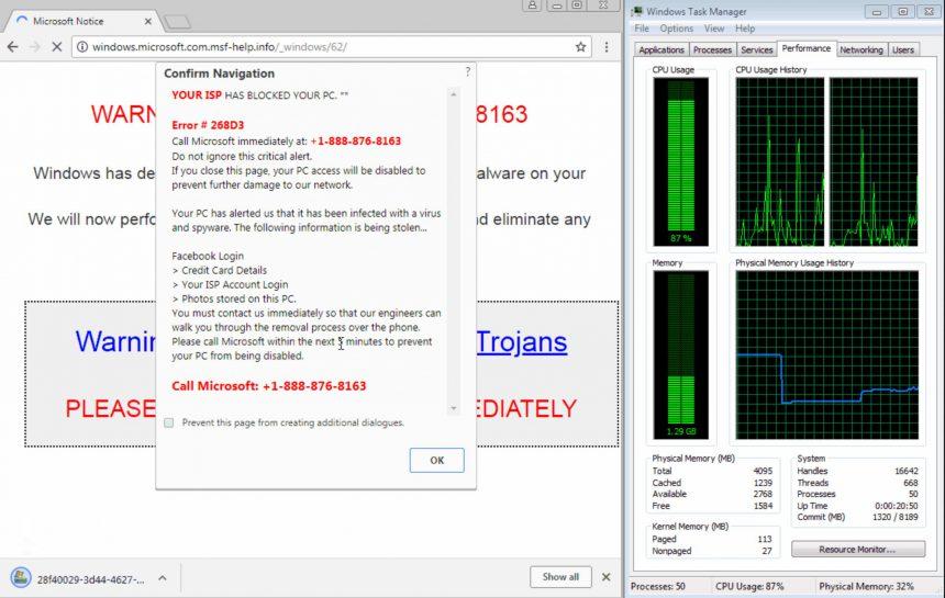 Exploit Edge e Explorer 860x545