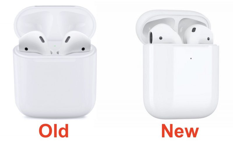 Airpods 1 and 2 800x487