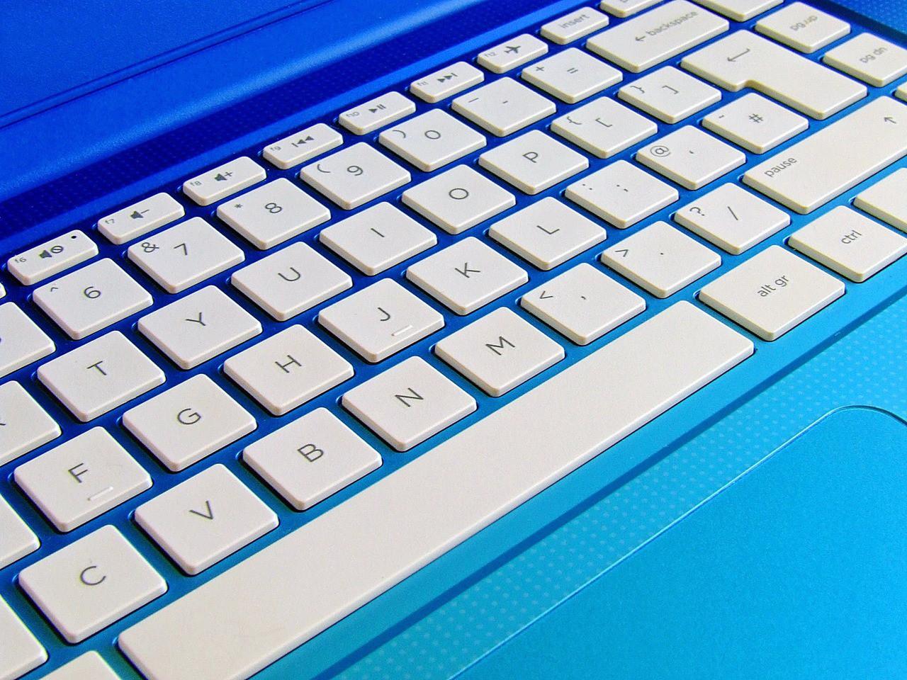 Pexels photo 265631