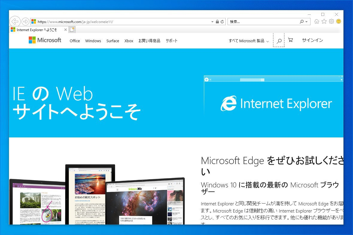 How to update internet explorer in windows chiltonskis us
