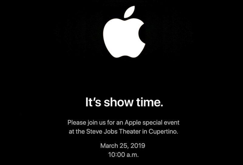 Appleitsshowtimeevent 800x543