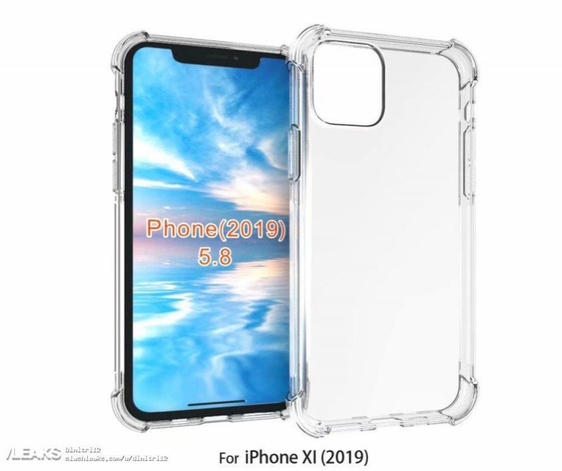2019 iphone case render slashleaks 2 800x670