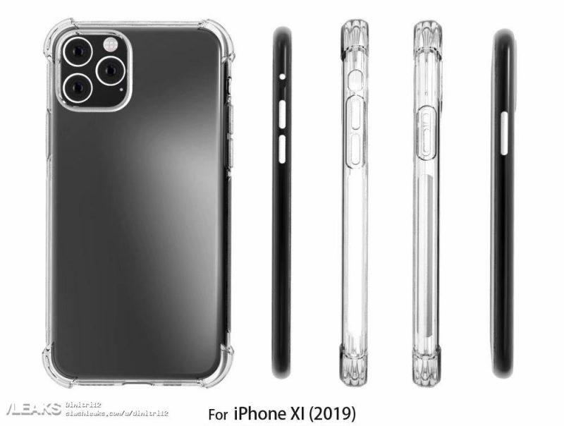 2019 iphone case render slashleaks 800x604