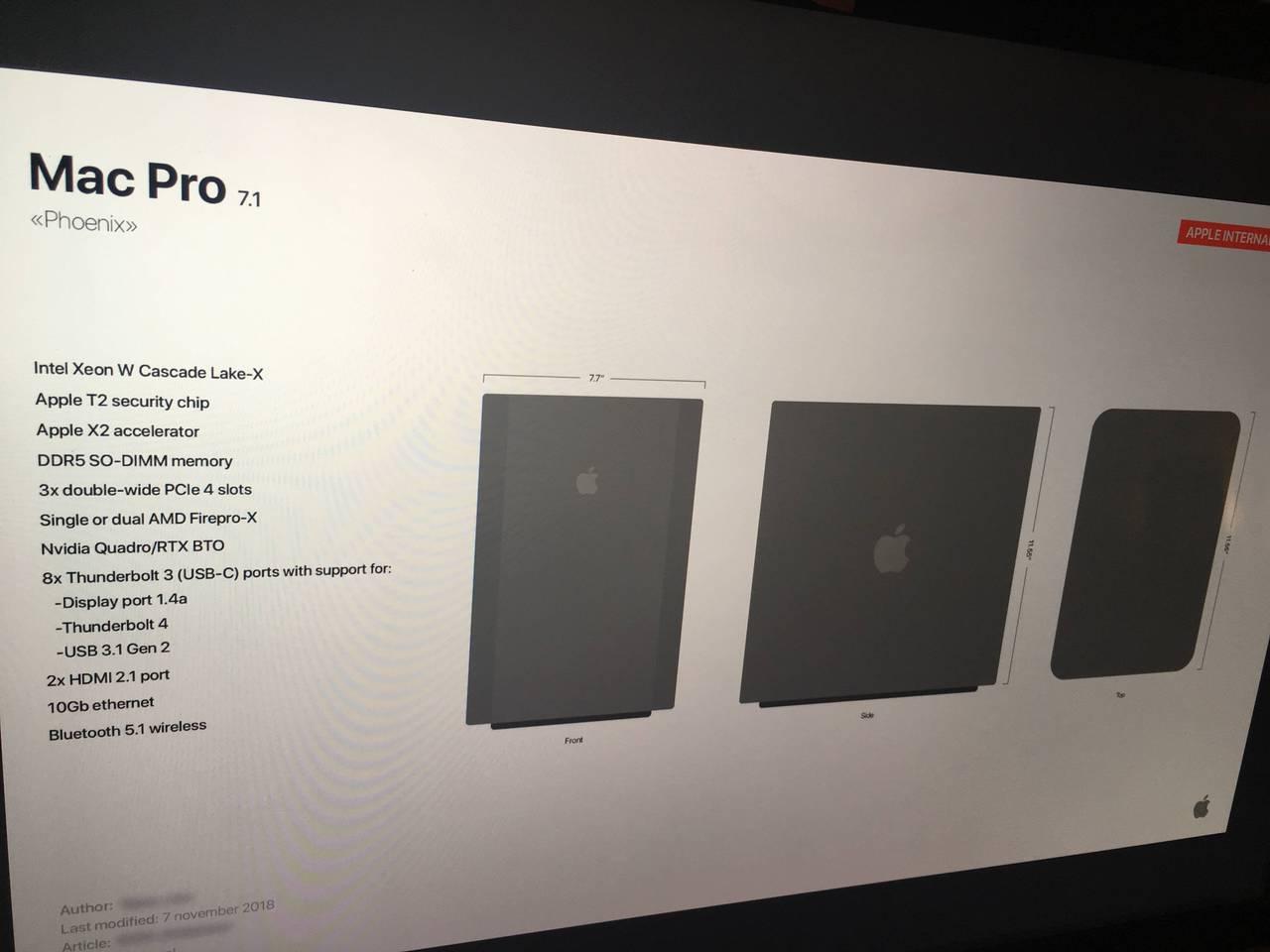 MAc Pro internal slide 001