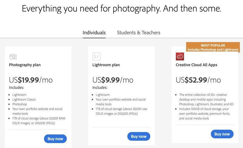 Adobephotographyplan 800x488