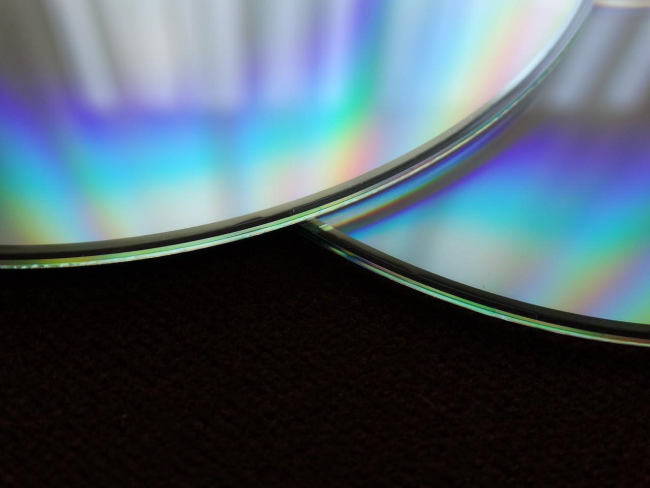 Cd dvd disk floppy disk 51346