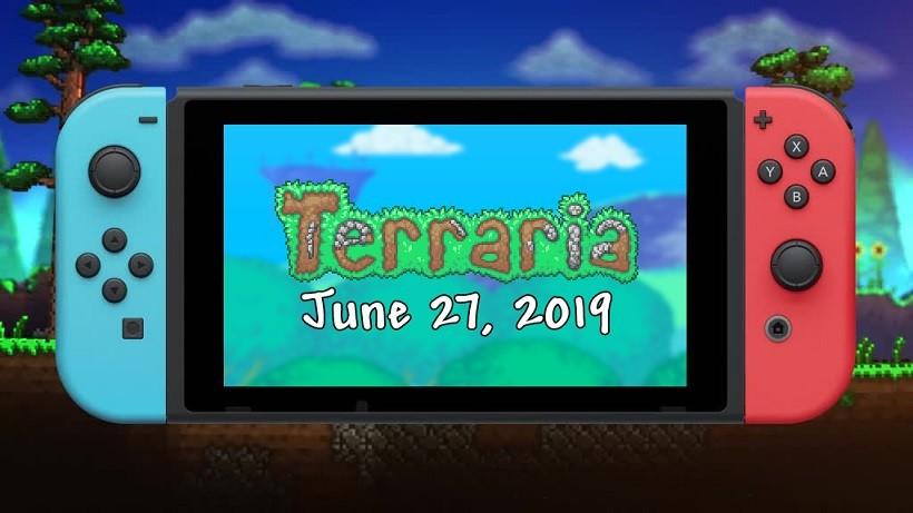 1561520309 terraria switch
