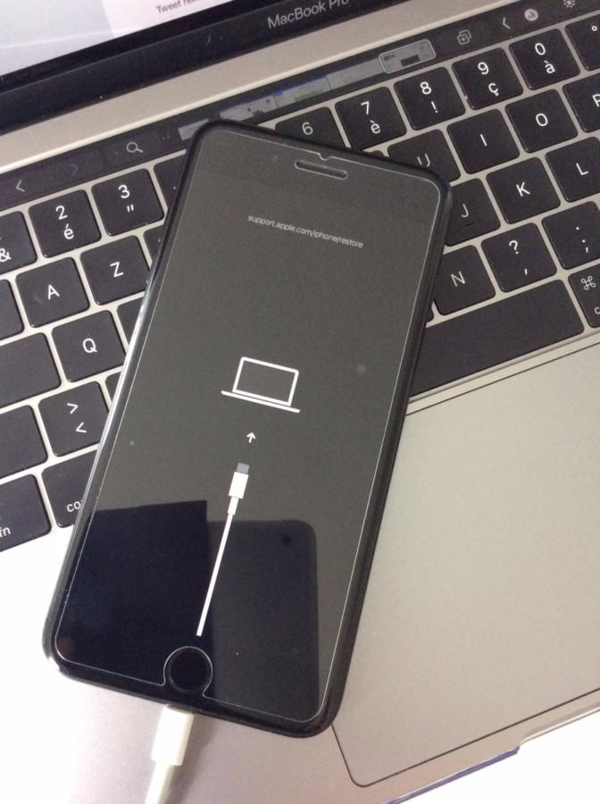 Usb c iphone 2 672x900