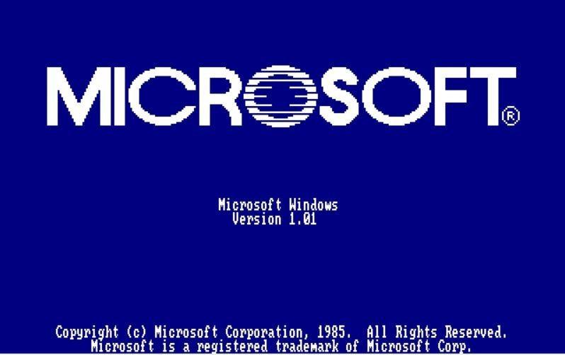 1561999680 windows 10