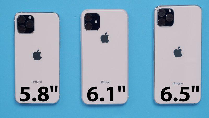 2019iphonescreensizes 800x450