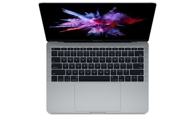 Macbookpronotouchbar 800x475