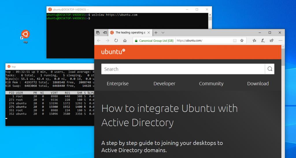 Wslview ubuntu 1024x546