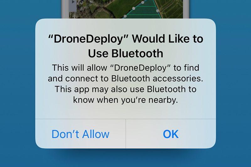 Bluetoothwarningios13 800x533