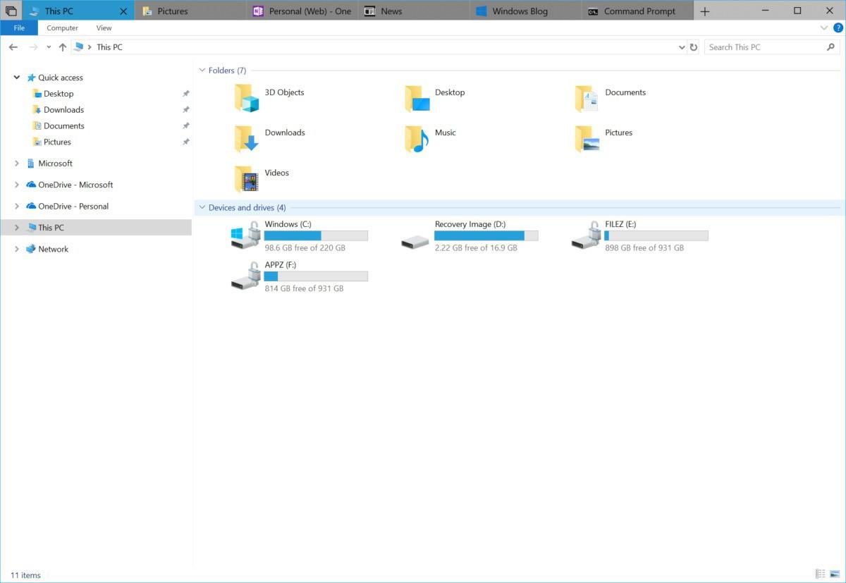 Windows 10 Sets 1200x827
