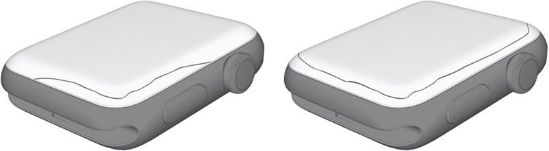 Applewatchrepairprogramcrack 800x220