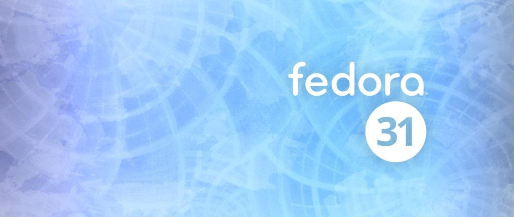 Fedora31 1024x433