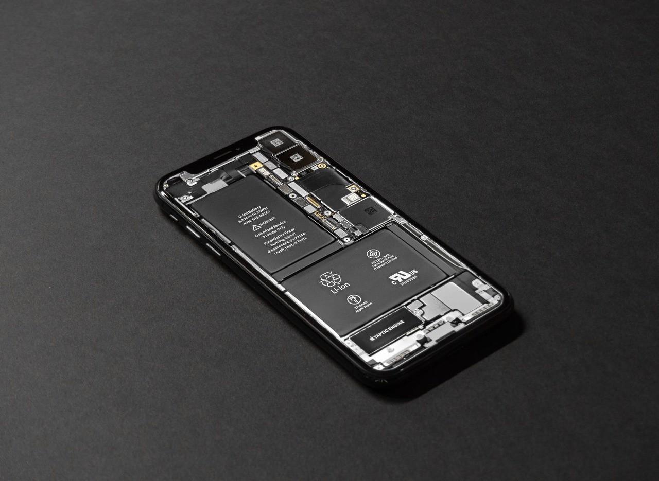 た バッテリー 最適 と は 化 充電 され