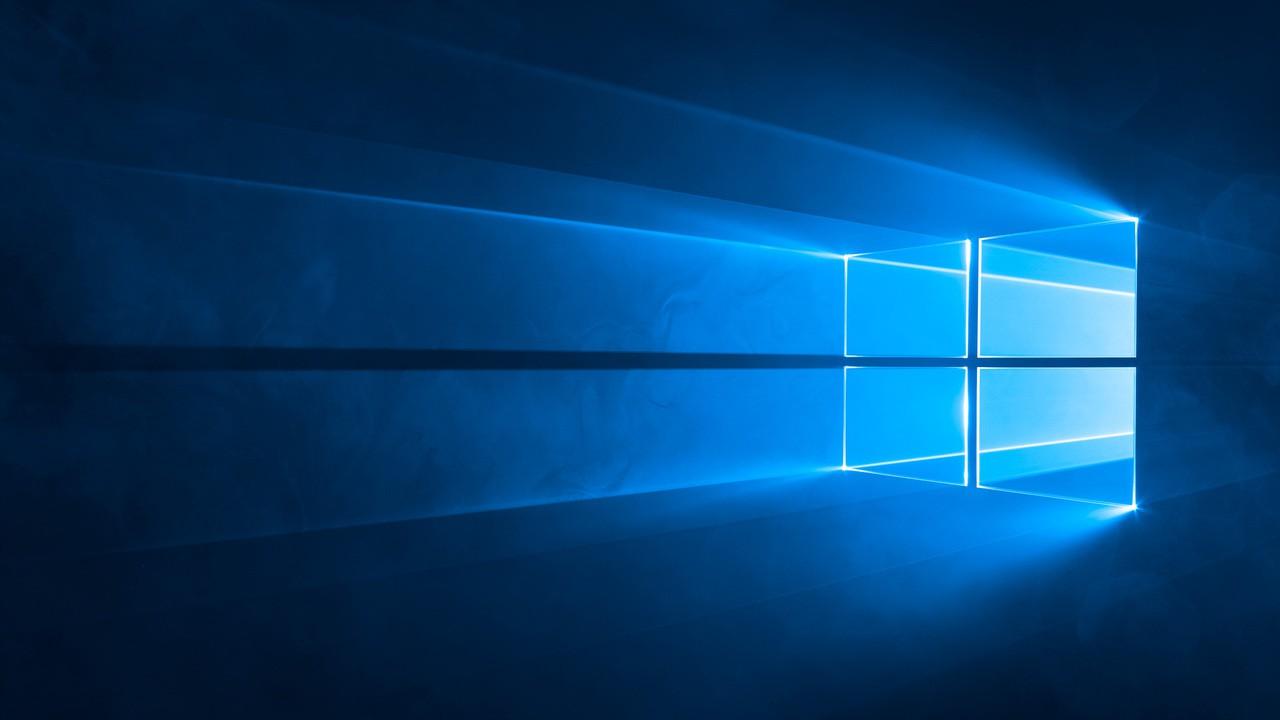 Tips Windows 10の以前のデフォルト壁紙をダウンロードする方法