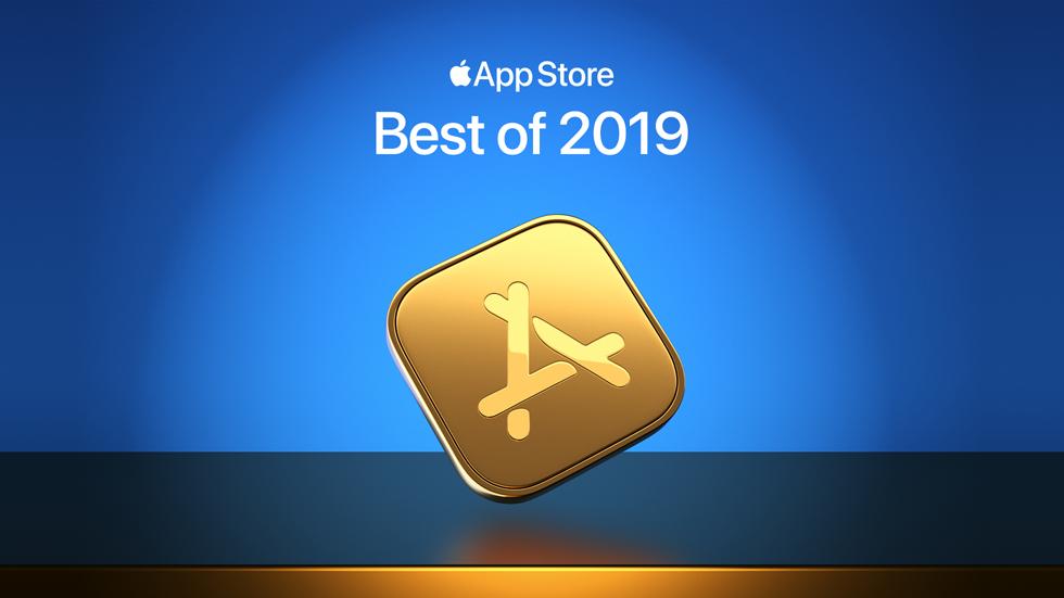 Apple Best of 2019 Best Apps Games 120219 big jpg large