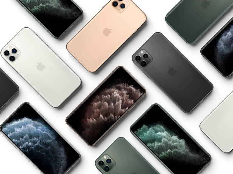 Iphone11proguide 800x600